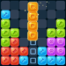 Block Puzzle Character 2.2.2