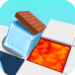 Bloxorz Puzzle:Rolling ice cubes 1.5