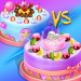 Cake Making Contest Day 8.0.3