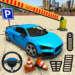 Car Parking Driver Test Multistory Driving Mania  1.9