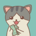 Cat Restaurant 2 – farm sowing coffee cooking game 1.1.1