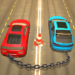 Chained Car Racing Games 3D  3.3