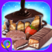 Choco  Snacks Party – Dessert Cooking Game 1.0.3