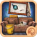 Cleaning Nightmare – House Cleanup 3.07