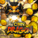 Coin Dragon : Evolution of Slots! 1.0.4