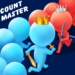 Count Masters Clash : Stickman Fighting Game 1.3
