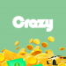 Crazy Scratch Have a Lucky Day & Win Real Money  1.2.7