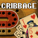 Cribbage Club (free cribbage app and board) 3.3.4