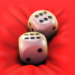 Dice and Throne – Online Dice Game 012.01.04