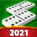 Dominoes Classic Dominos Board Game  2.1.0
