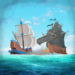 Elly and the Ruby Atlas – FREE Pirate Games 2.50