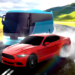 Extreme Car Driving PRO 3.0