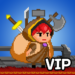 ExtremeJobs Knight's Assistant VIP 3.47
