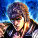 FIST OF THE NORTH STAR 2.11.0