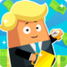 Factory 4.0 – The Idle Tycoon Game 0.4.8