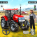 Farming Game 2021 – Free Tractor Driving Games 1.1.1