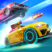 Fast Fighter: Racing to Revenge 1.0.6