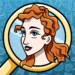 Find Forms – Hidden Object 0.1.1