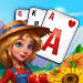 Free Solitaire Farm: Harvest Seasons – Card Game 1.1.2