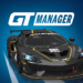 GT Manager  1.1.40