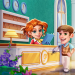 Hotel Fever Grand Hotel Tycoon Story  1.0.17