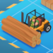 Idle Forest Lumber Inc: Timber Factory Tycoon 1.2.0