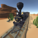Idle Wild West 3d – Business Clicker Simulator 1.0.9