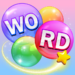 Magnetic Words – Search & Connect Word Game 1.0.7