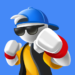 Match Hit Puzzle Fighter  1.3.3