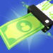 Money Buster  3.0.9