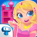 My Princess Castle – Doll and Home Decoration Game 1.2.6