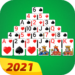 Pyramid Solitaire Classic Solitaire Card Game  1.0.3