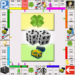 Rento – Dice Board Game Online  6.0.9