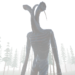SCP Pipe Head Forest Survival 1.2.3