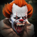 Scary Horror Clown Escape Game Free 2020 1.3