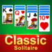 Solitaire 2.1.1