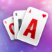 Solitaire Arcane: Fun Card Patience & Travelling 1.3.12