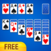 Solitaire Card Game 1.0.0