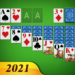Solitaire Card Games Free 5.3.0.20210701