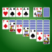 Solitaire Classic Card Games Free, Klondike Card  1.5.0-21082478