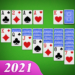 Solitaire – Klondike Solitaire Free Card Games 1.16.1.20210604
