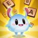 Spell Forest – Fun Spelling Word Puzzle Adventure 1.1.6