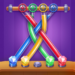 Tangle Fun – Can you untie all knots? 2.5.0
