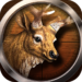 The Hunting World – 3D Wild Shooting Game 1.0.3