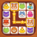 Tile Connect- Free Puzzle Game 1.6