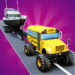 Towing Race  3.0.0