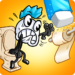 FNF Troll Master – Delete One Part – DOP Puzzle  1.26