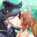 WizardessHeart – Shall we date Otome Anime Games 1.9.0