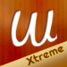 Woody Extreme: Wood Block Puzzle Games for free 2.5.1
