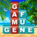 Word Tiles : Hidden Word Search Game 6.0